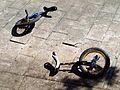 Monocicle.JPG