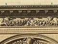 Monogram Charles IX K.jpg