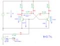 Monostabile Kippstufe - Analyse 040.PNG