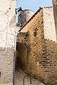 Monpezat-Porte de ville-20140619.jpg