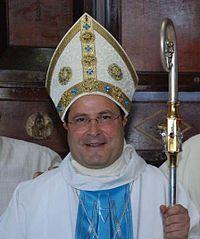 Mons.LaPiana.jpg