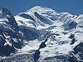 Mont-Blanc from Planpraz station.jpg