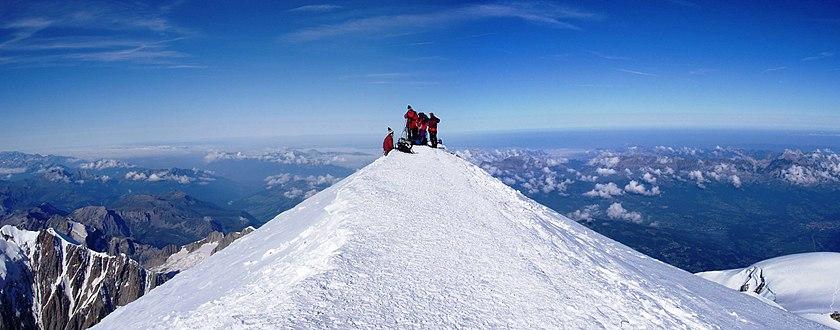 Mont Blanc Gipfelpano.jpg