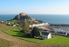 Jersey - Wikipedia