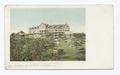 Montanesca Hotel, Mt. Pocono, Pa (NYPL b12647398-62483).tiff