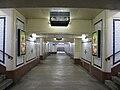 Montargis gare 4.jpg