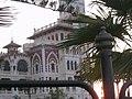 Montazaa Palace - Alexandria.jpg