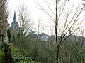 Montdidier (les 3 clochers) 2.jpg