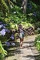 Monte Palace Tropical Garden DSC 0172 (26693921329).jpg