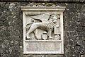 Montenegro-02354 - Venetian Winged Lion (10596215076).jpg