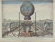 180px-Montgolfiere_1783.jpg