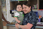 Month of the Military Child 130401-M-ZZ999-001.jpg