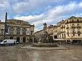 Montpellier(32063557690).jpg