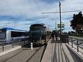 Montpellier tram 2020 1.jpg