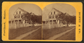 Montreal House, from Robert N. Dennis collection of stereoscopic views.png