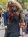 Montreal Zombie Walk 2012 (8110636303).jpg