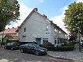 Monument 518722, 1e Wilakkersstraat 2 Eindhoven.jpg