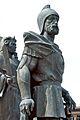 Monument Vardanank Gyumri1.jpg