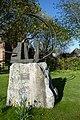 Monument Zeger Davidson, Venhuizen.JPG