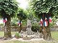 Monument aux morts (1914 - 1918).jpg