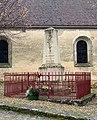 Monument aux morts de Blannay en décembre 2020.jpg