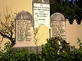Monument for fallen jews in ww1.jpg