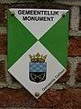 Monumentenschildje-Dalfsen.jpg