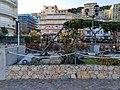 Monumento ai marinai morti in mare - Spotorno.jpg