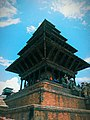 Monuments Nepal.jpg
