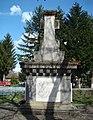 MonumentulEroilorHalmagiuAR (3).JPG