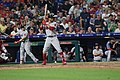 Mookie Betts 08 14 18.jpg