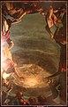Morazzone, pentecoste, 1615 ca., dal palazo dei giureconsulti (mi) 01.JPG