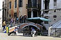 More Busy Gondoliers (3465791729).jpg