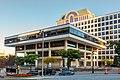 Mortgage Guaranty Insurance Company MGIC building.jpg