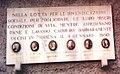 Morti di Modena 1950.jpg