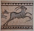 Mosaic, British Museum (14280053943).jpg