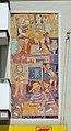 Mosaic Kinderhort by Maximilian Melcher, Max-Wopenka-Hof 02.jpg
