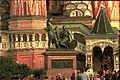 Moscou Place-Rouge Minine et Pojarsky.jpg