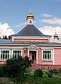 Moscow, Krasnobogatyrskaya 17 July 2008 04.jpg
