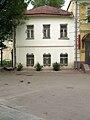 Moscow, Pyatnitsky 10 03.jpg