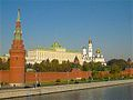 Moscow19.jpg