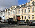 Moscow ShkolnayaStreet49 4497.jpg