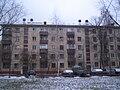 Moscow house 1-335.jpg
