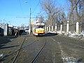 Moscow tram Tatra T3SU 3655 (31908668784).jpg