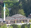 Moskee Diyanet Eisden Maasmechelen.jpg