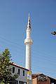 Mosque (1091506641).jpg