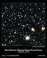 Most Distant, Massive Galaxy Proto-cluster.jpg