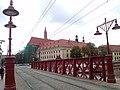 Most Piaskowy.jpg