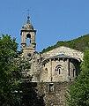 Mosteiro de San Xoán de Caaveiro.jpg