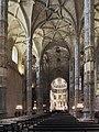 Mosteiro dos jerônimos (26564306157).jpg